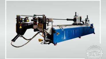 ŞAFAK CNC B65 BR2